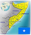 Somali-map.jpg