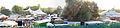 Sommer Tollwood 2013 - Panorama 3 (4 Bilder).jpg