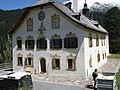 Sommerhaus des Stiftes Stams.jpg