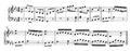 Sonata No.6 in E flat major (JCF Bach) Score.png