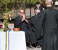 Sonoma Mountain Zen Center - 13 - Praying in silence.jpg