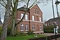 Sonsbeck, Johann-Hinrich-Wichern-Haus, 2012-04 CN-01.jpg