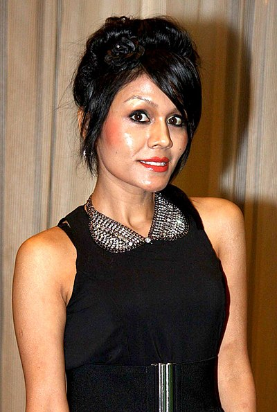 Picture of a band or musician: Sonu Kakkar