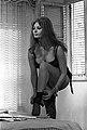 Sophia Loren 1963.jpg