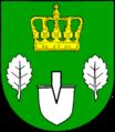 Sophienhamm Wappen.png