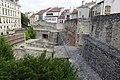 Sopron-antik 13.JPG