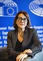 Soraya Rodríguez Eurodiputada.jpg