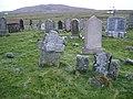 Soroby Graveyard - geograph.org.uk - 312981.jpg