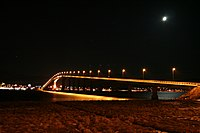 Sortland Bridge night.jpg