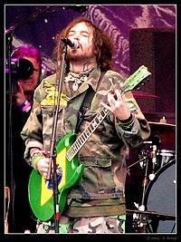 Soulfly2006.jpg