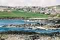 Sound, Lerwick, Shetland - geograph.org.uk - 356013.jpg