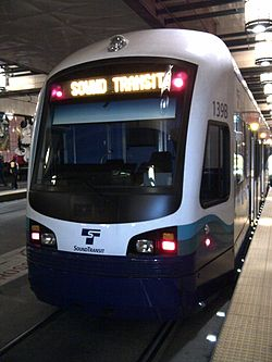 Sound Transit Central Link Vehicle.jpg