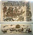 Sousse museum mosaic animals.jpg
