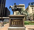 South African War Memorial, Brisbane.jpeg
