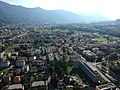 South Bellinzona.jpg