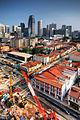 South Bridge Road, Singapore (3906125244).jpg