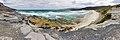 South Cape Bay edit2.jpg