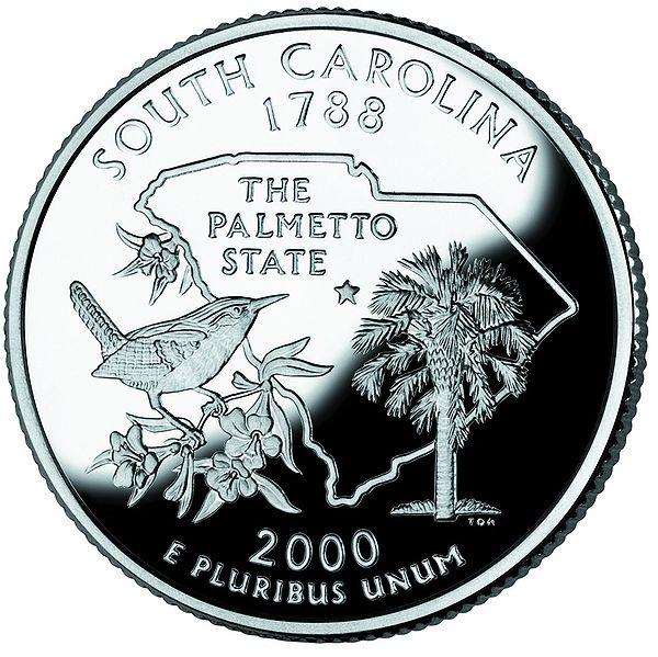 File:South Carolina quarter, reverse side, 2000.jpg