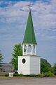 South Olive Church.jpg