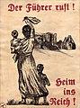 South Tyrolean Option Agreement Nazi propaganda poster 1939-40.jpg