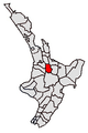 South Waikato DC.PNG