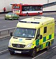 South Western Ambulance WA07RYO (629).jpg