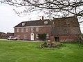 Southfield House - geograph.org.uk - 5044.jpg