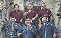 Soyouz TMA-18 in ISS.jpg