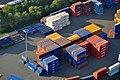 Spülfeld Rodewischhafen (Hamburg-Steinwerder).Container.2.phb.ajb.jpg