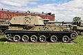 SpB-Museum-artillery-21.jpg