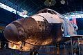 Space Shuttle Discovery 2012 20.jpg