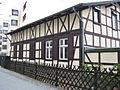 Spandau Feldstraße 43 - 09080539 b.jpg