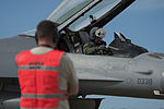 Spangdahlem Airmen support Exercise Trident Juncture 2015 151021-F-VE588-002.jpg