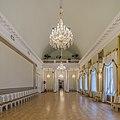 Spb Anichkov Palace asv2019-09 img10.jpg