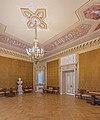 Spb Anichkov Palace asv2019-09 img17.jpg