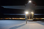 Special Forces Parachute Jump in Germany 150224-A-RJ303-456.jpg