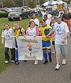 Special Olympics Parade in Norfolk DVIDS205751.jpg