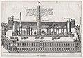Speculum Romanae Magnificentiae- Circus Maximus MET DP870465.jpg