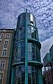 Speebogen @ Berlin-GPlus Anniversary Photowalk - panoramio.jpg
