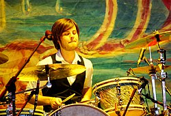 Spencer Smith 15.08.2009.jpg