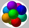 Spheres in sphere 09.png