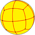 Spherical deltoidal icositetrahedron.png