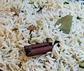 Spiced Indian basmati rice dish.jpg