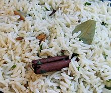 Spiced Indian basmati rice dish.jpg