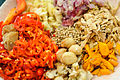 Spices in Ubud, Bali.jpg