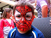 File:Spiderman-arcfestes.JPG spiderman arcfestes