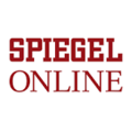 Category der spiegel wikimedia commons for Logo der spiegel