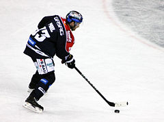 Petr Pohl