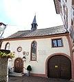 "Spitalkapelle ""Zum Heiliggeist"" - panoramio - Andy Mendyk.jpg"