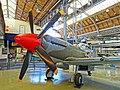 Spitfire FR.XIV (43400397045).jpg